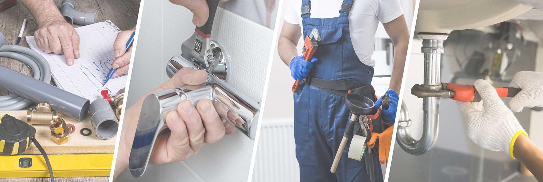 DIY-plumbers-qualityfirstplumbing