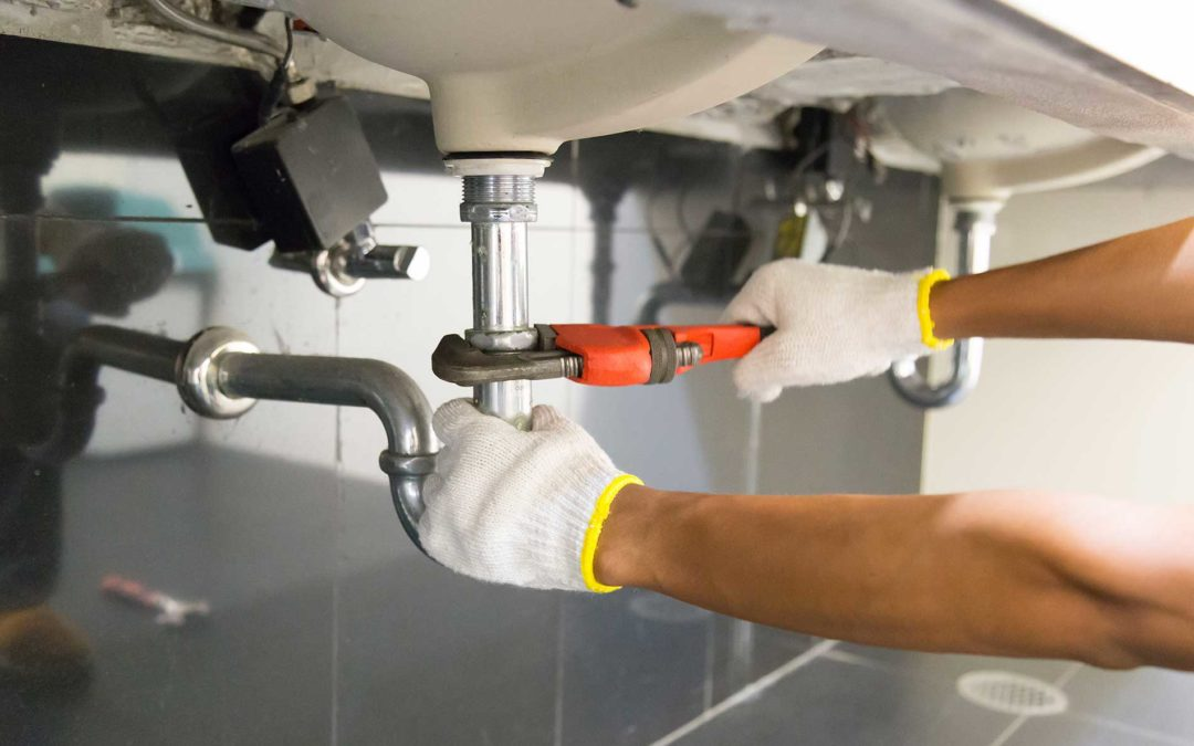 Featured-Plumbing-FAQ