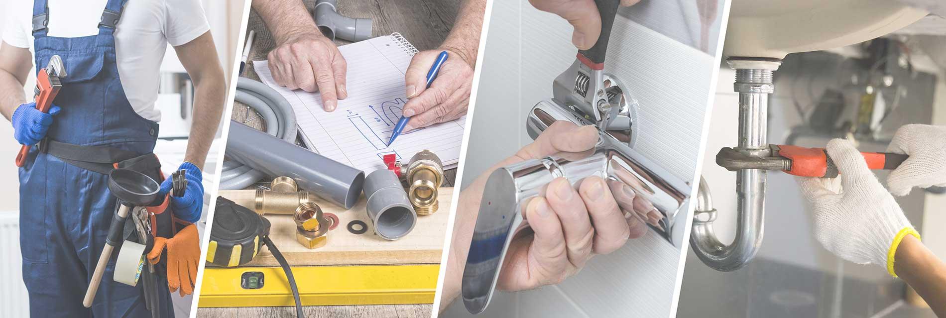 Plumbing-Contractor