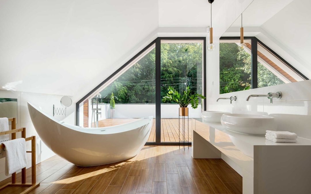 featuredimage-Plumbing-for-Legal-Suites