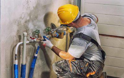 Plumbing FAQ – Your Plumbing Questions Answered