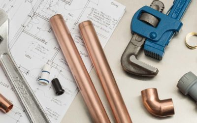 2021 Plumbing Industry Trends
